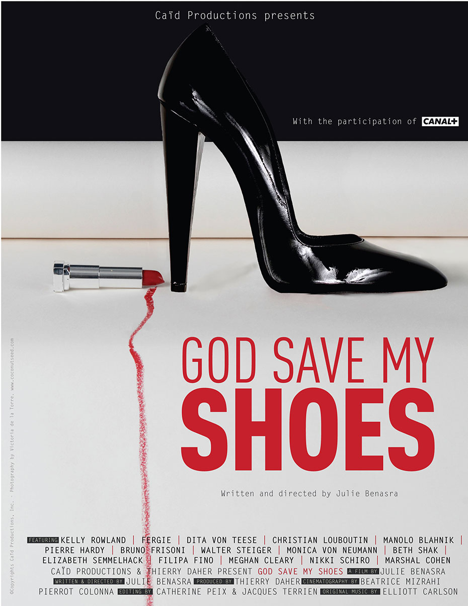 good-save-my-shoes