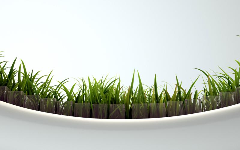 the-grass-lamp-4