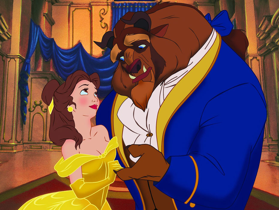 beauty-and-the-beast1.