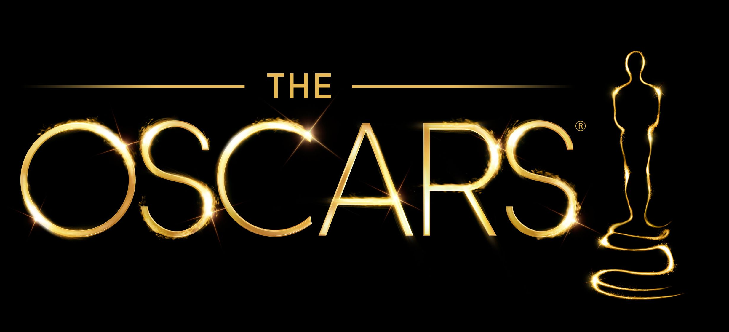 The_Oscars_Nominations_Will_Be20140107173812