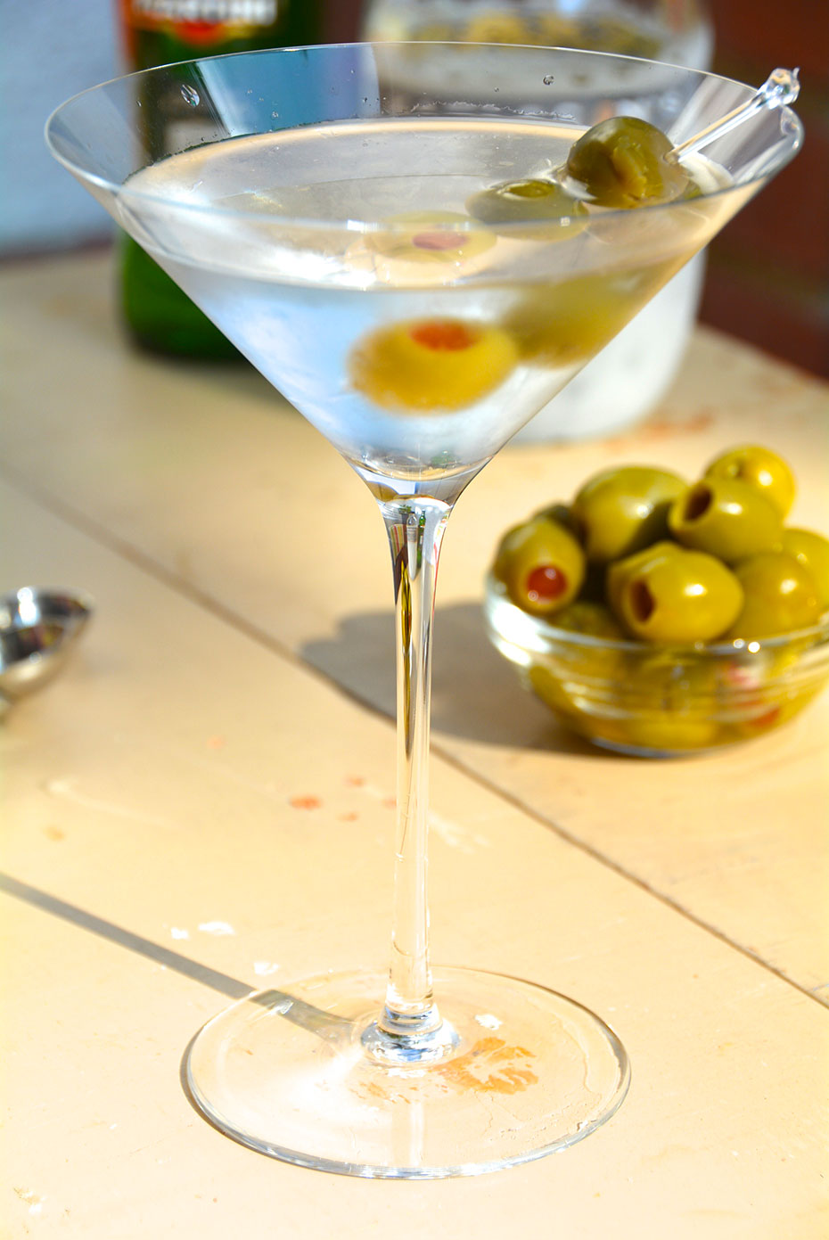 kokteli-Vodka-Martini-3