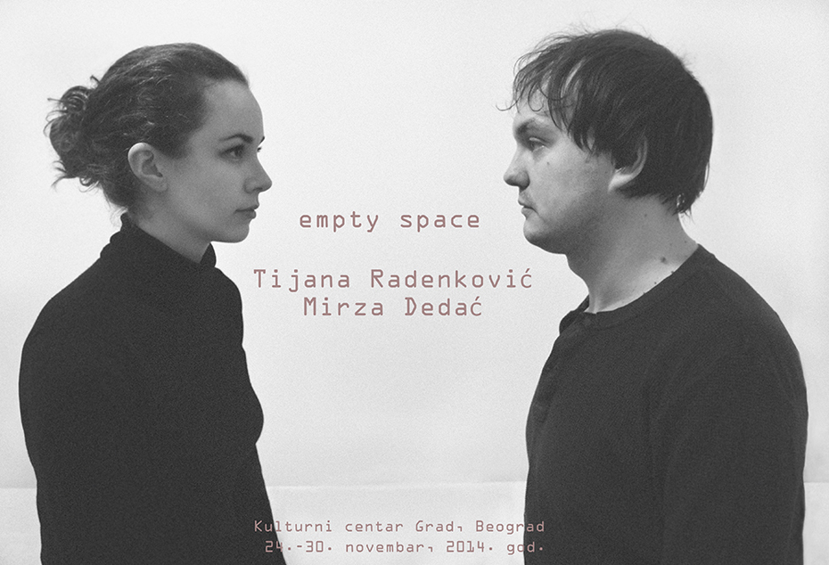 plakat-empty-spaces