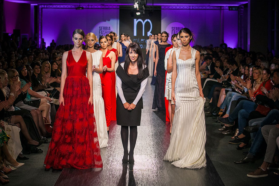 4.-dan-Serbian-Fashion-Week-a-12