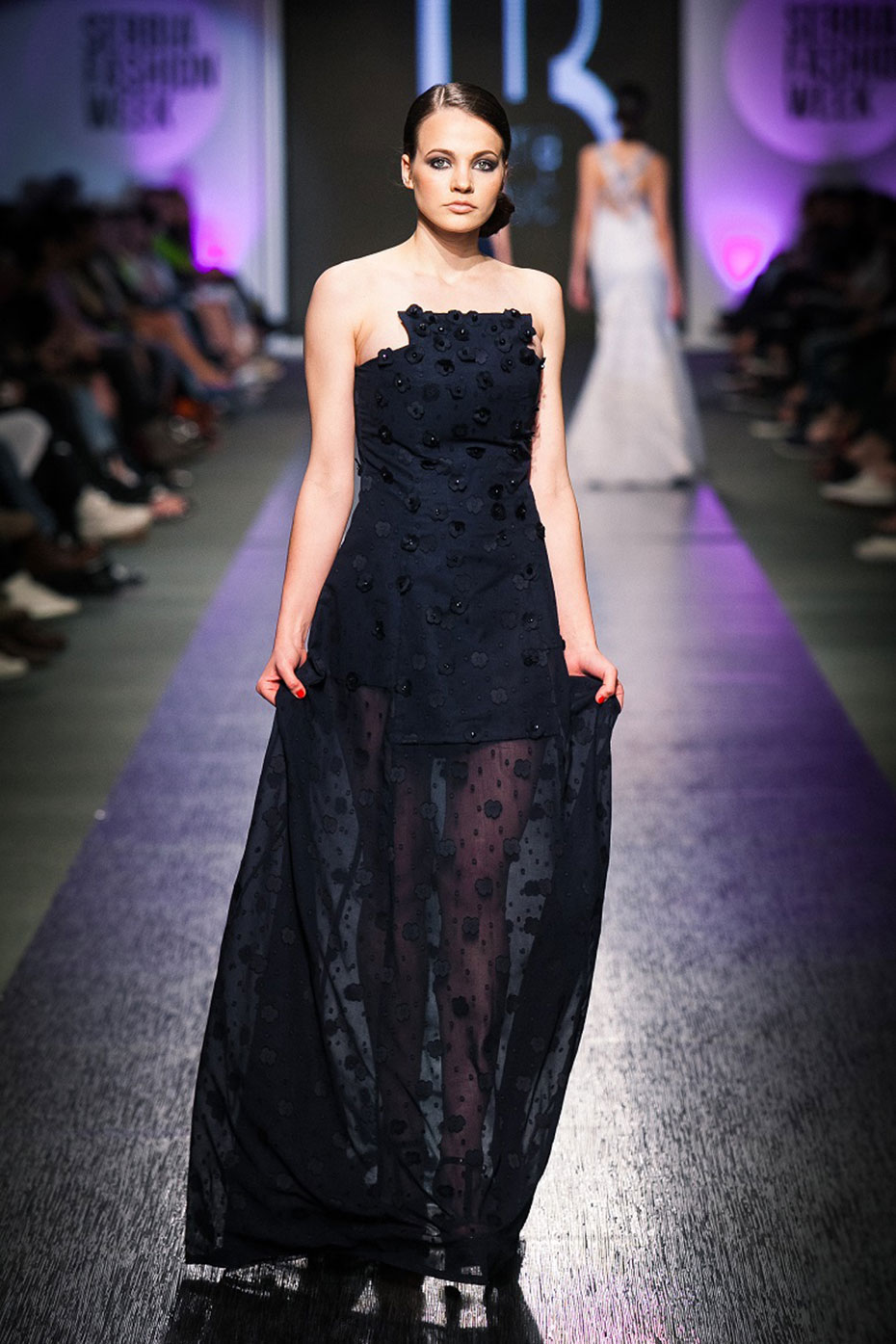 4.-dan-Serbian-Fashion-Week-a-13