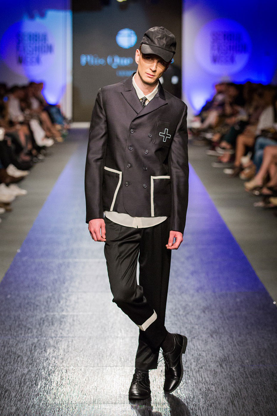 4.-dan-Serbian-Fashion-Week-a-5