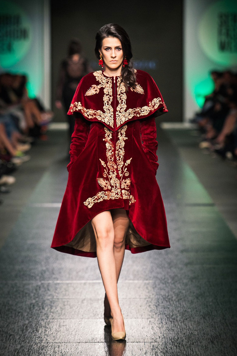 4.-dan-Serbian-Fashion-Week-a-7