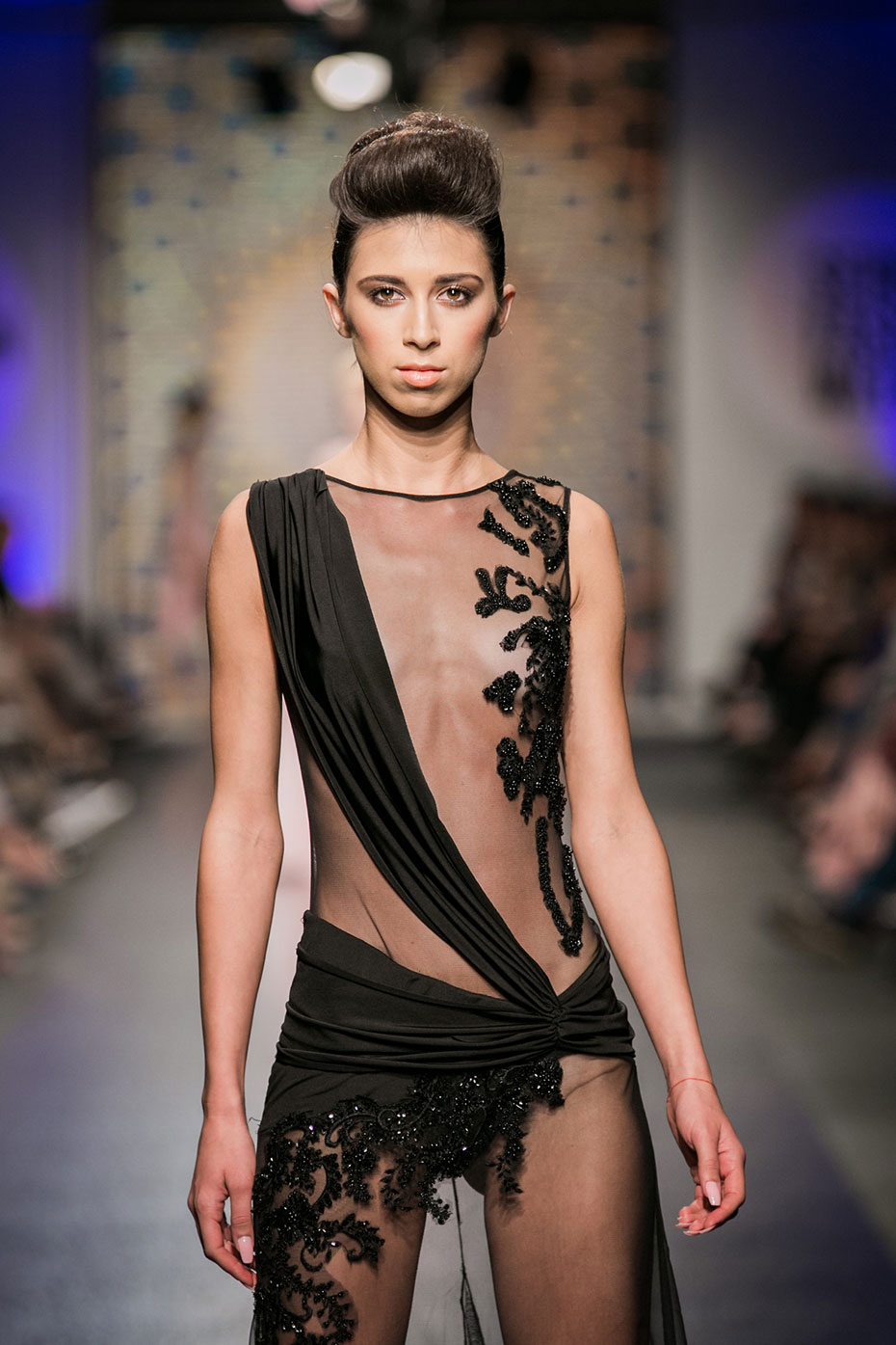 5.-dan-Serbia-Fashion-Week-a-2