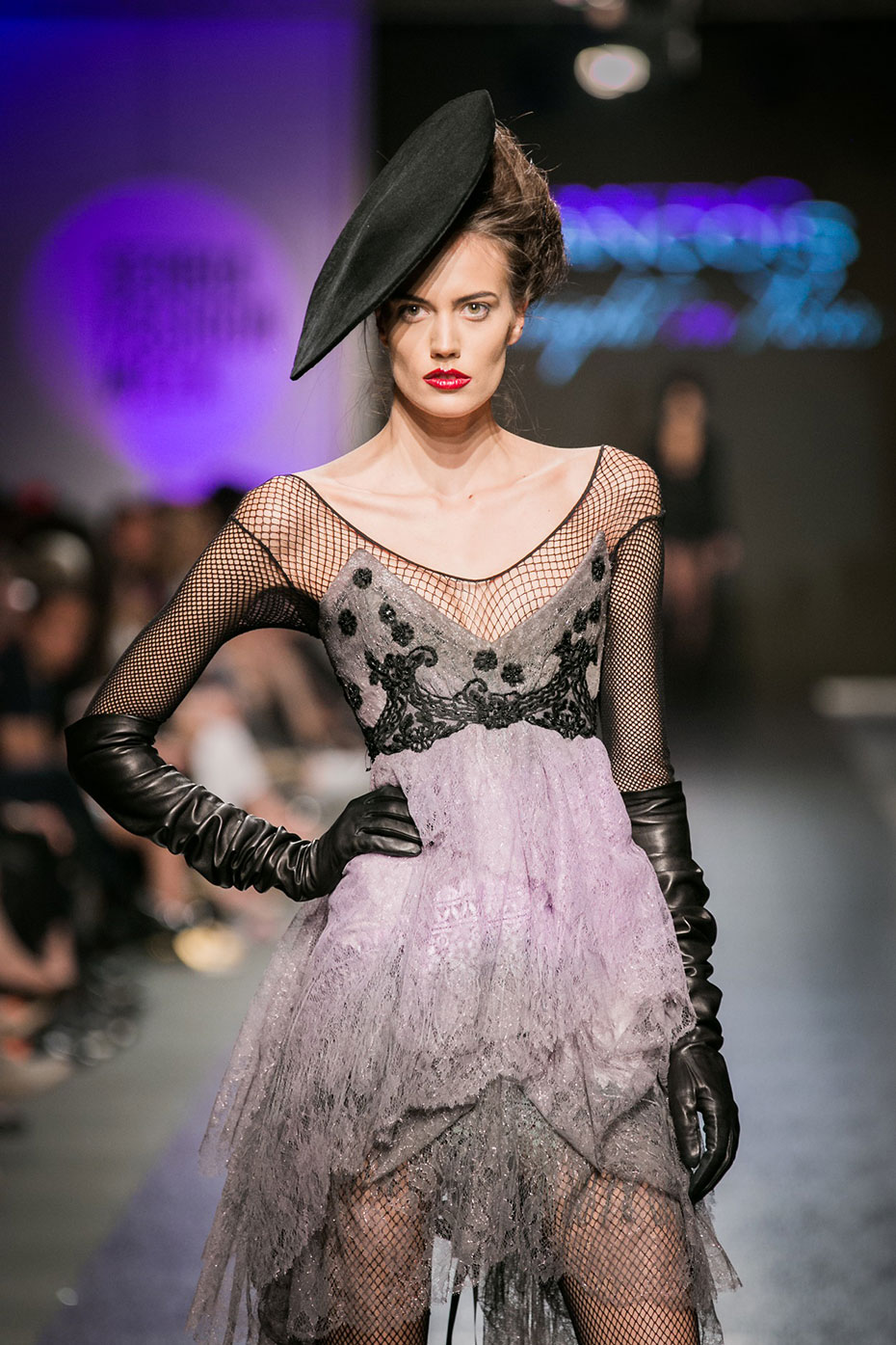 5.-dan-Serbia-Fashion-Week-a-8