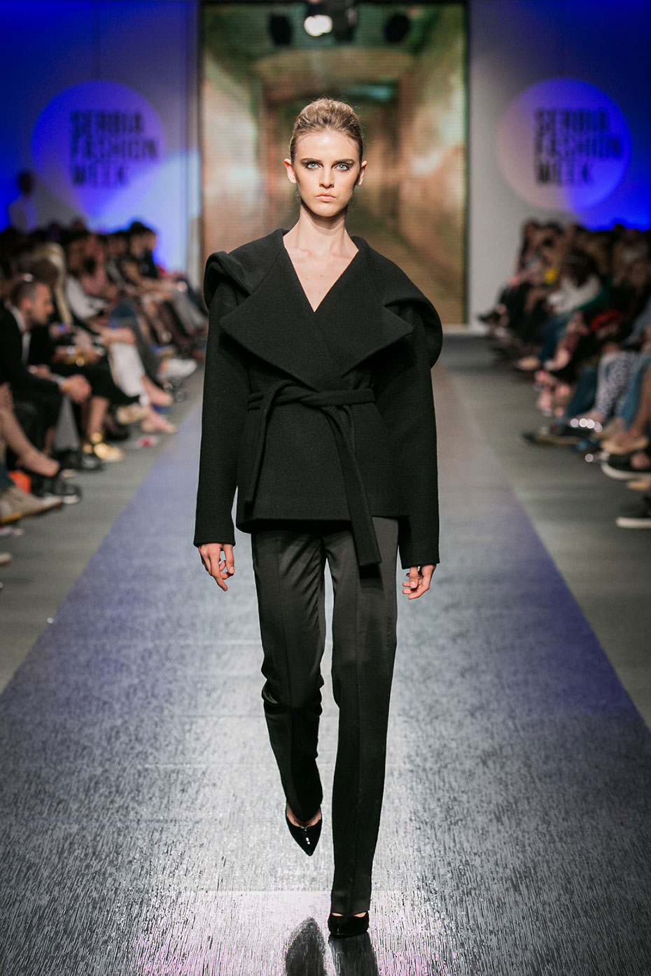 5.-dan-Serbia-Fashion-Week-a