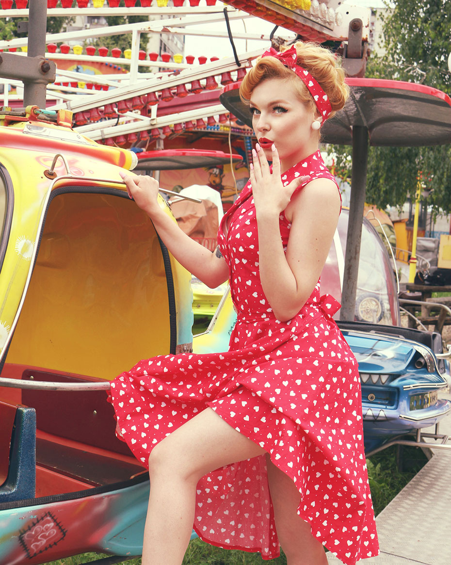 Pin-up-fairytale-4