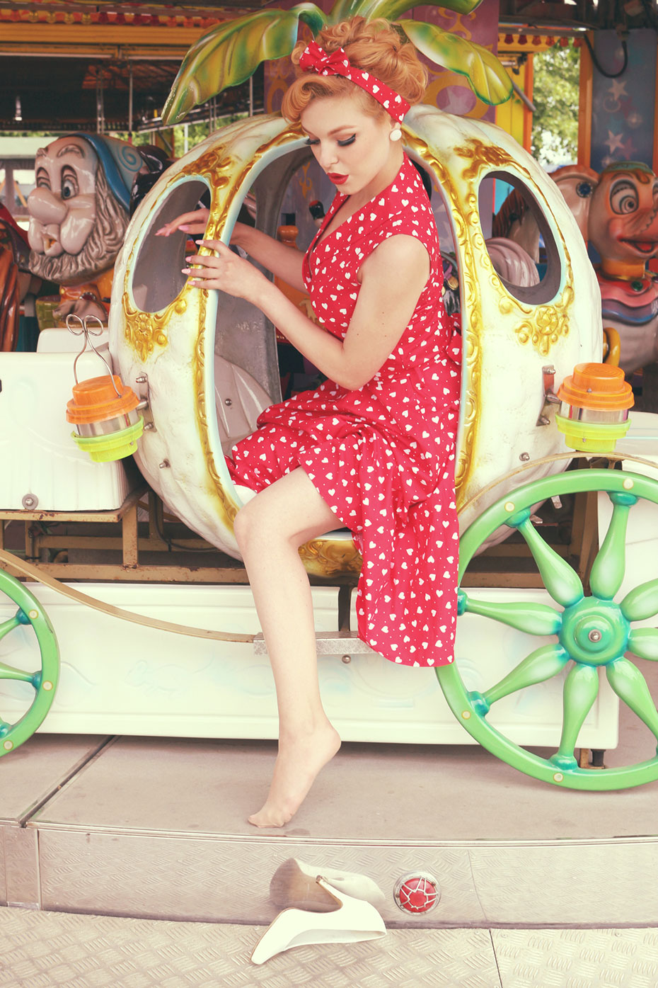 Pin-up-fairytale-7