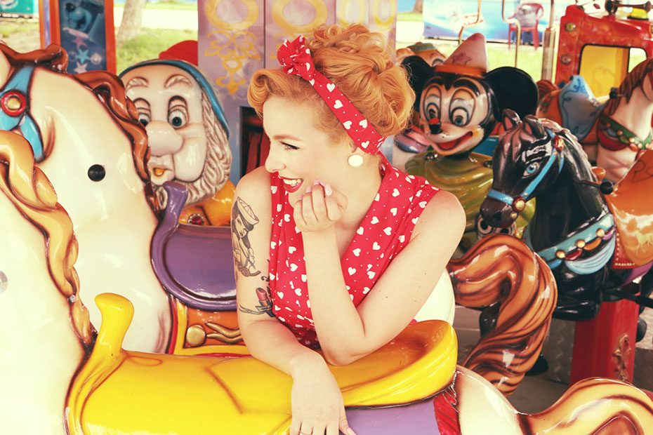 Pin-up-fairytale-8