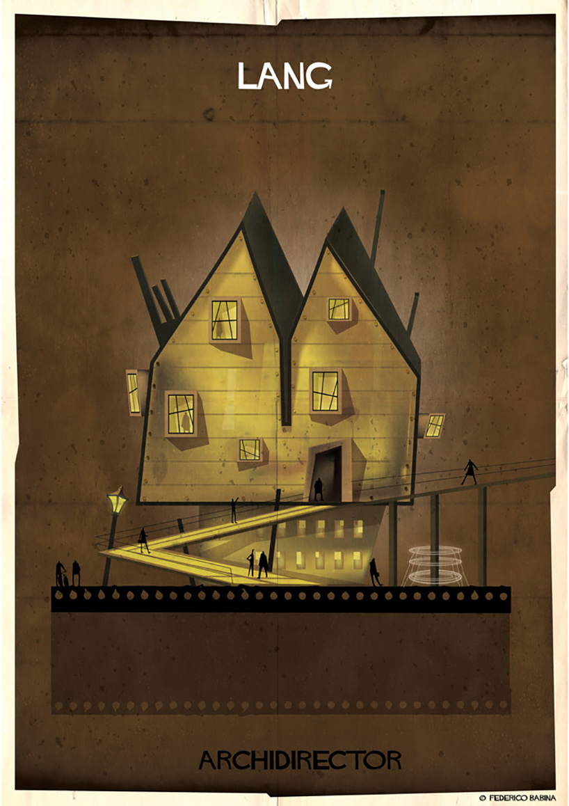 federico-babina-archidirector-illustration-designboom-23
