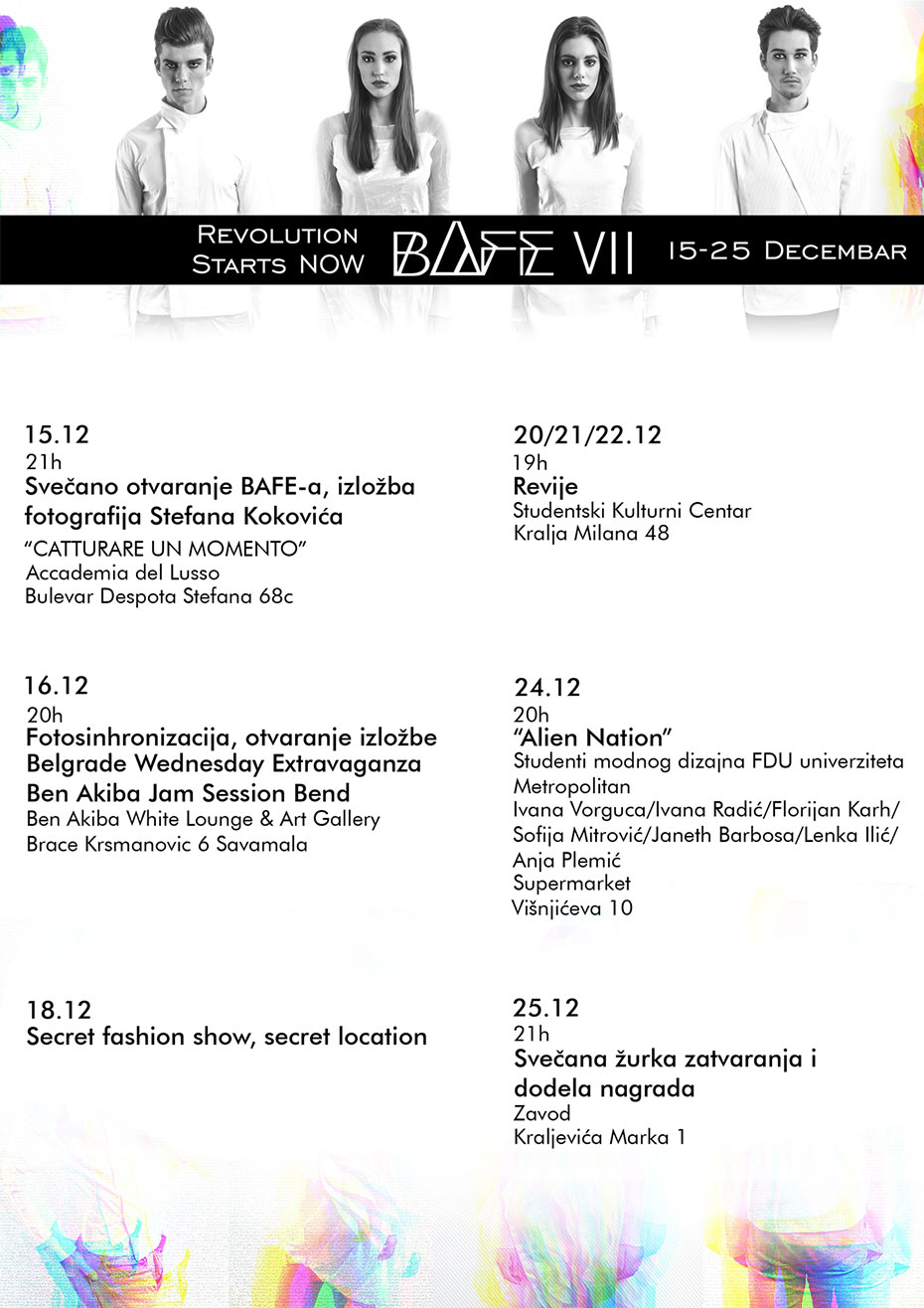 VII-BALKAN-ART-FASHION-EVENT2