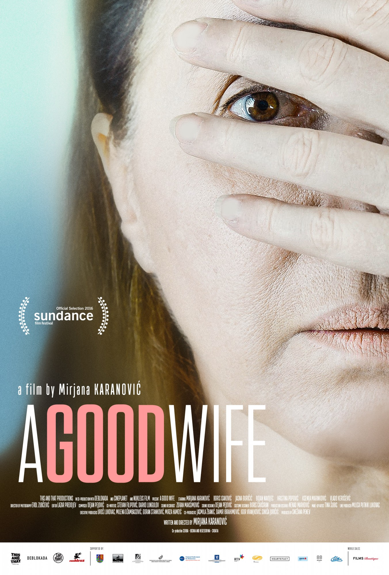a-good-wife-final-poster_-_digital