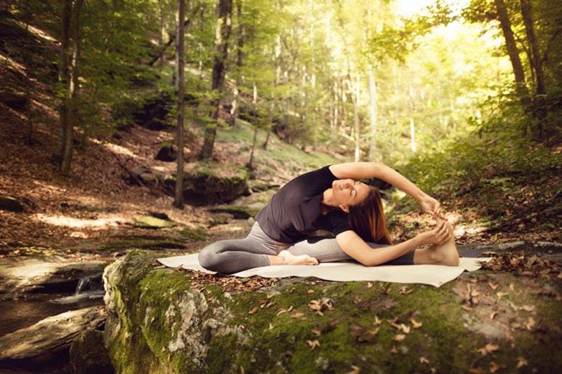 harmony-yoga-weekend-slovenia