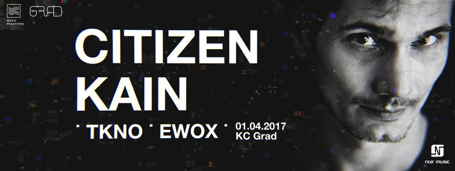 Citizen-Kain-1.-aprila-u-KC