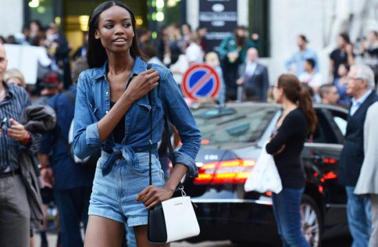 Pariška nedelja mode